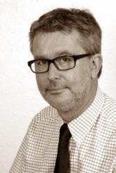 Hans-Åke Donnersvärd, socialdemokrat i Nacka kommunfullmäktige