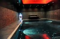 Sturebadets bassäng i Saltsjöqvarn