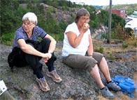 Naturvandring_fika_196