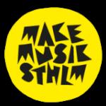Make Music STHLM