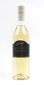 Eriks Aquavit produceras av Liquid Services på Kvarnholmen