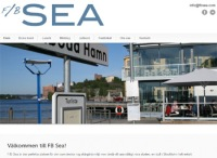 skärmdump fb sea webbplats