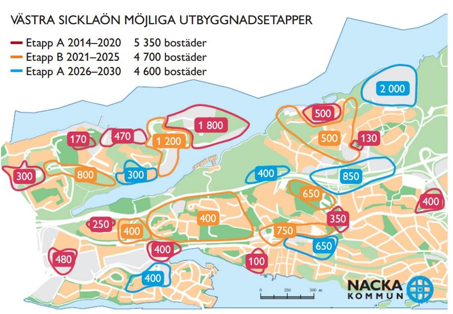 stockholms läns länstrafik