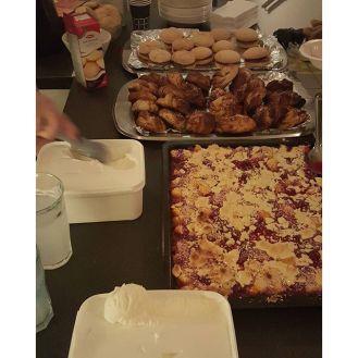 matfest-glada-henkan-nacka-1
