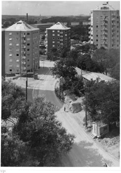 danviksklippan-andersson-1962