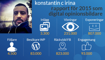 konstantin-c-irina-rapport-2015-digital-opinionsbildare
