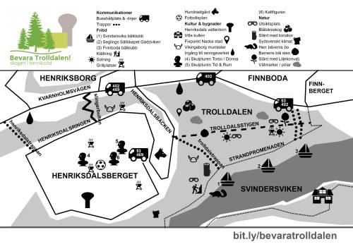 karta-trolldalen-nacka-henriksdal-20160505
