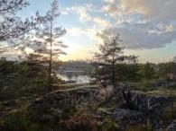 toppvy-ryssbergen-nacka