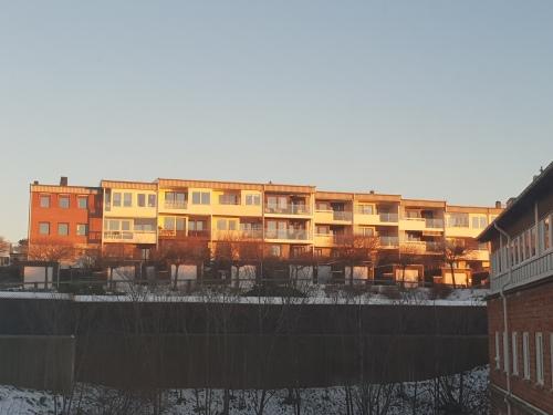 Henriksborg